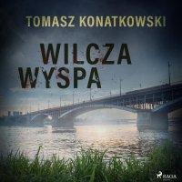Wilcza wyspa - Tomasz Konatkowski