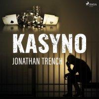 Kasyno - Jonathan Trench