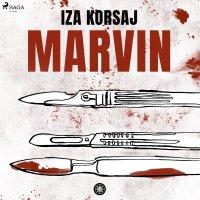 Marvin - Iza Korsaj