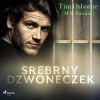 Srebrny dzwoneczek - Tim Osborne