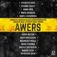 Awers - Opracowanie zbiorowe