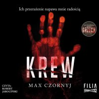 Krew - Max Czornyj