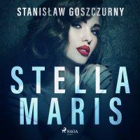 Stella Maris - Stanisław Goszczurny