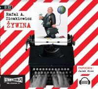 Żywina - Rafał A. Ziemkiewicz