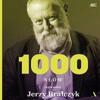 1000 słów - Jerzy Bralczyk