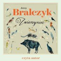 Zwierzyniec - Jerzy Bralczyk