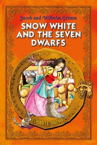 Snow White and the Seven Dwarfs (Królewna Śnieżka) English version - Jacob and Wilhelm Grimm