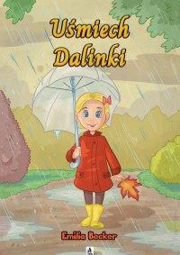 Uśmiech Dalinki - Emilia Becker