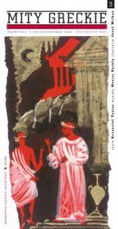 Opowieści z zaczarowanego lasu. Złotodajna moc - Nathaniel Hawthorne