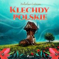 Klechdy polskie - Bolesław Leśmian