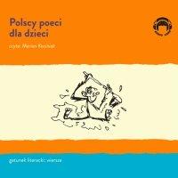 Polscy poeci dla dzieci - Aleksander Fredro