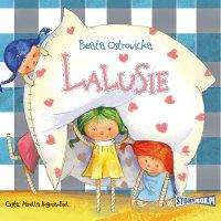 Lalusie - Beata Ostrowicka