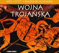 Wojna trojańska - Homer , Andrzej Wasilewski