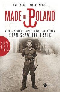 Made in Poland - Michał Wójcik