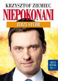 Niepokonani - Jerzy Stuhr -