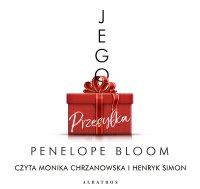 Jego przesyłka - Penelope Bloom