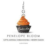 Jego babeczka - Penelope Bloom