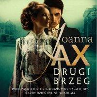 Drugi brzeg - Joanna Jax