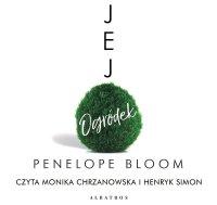 Jej ogródek - Penelope Bloom