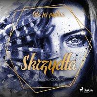 Skrzydła - Agnieszka Opolska
