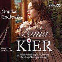 Dama Kier - Monika Godlewska