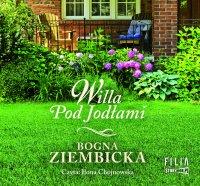 Willa Pod Jodłami - Bogna Ziembicka
