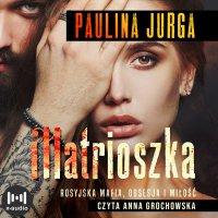 Matrioszka - Paulina Jurga
