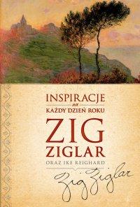 Inspiracje na każdy dzień roku - Zig Ziglar