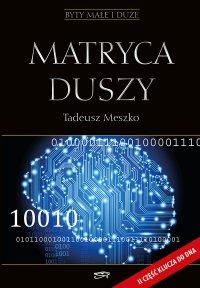 Matryca duszy - Tadeusz Meszko