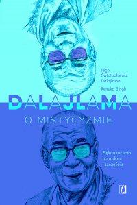 Dalajlama o mistycyzmie - Dalajlama