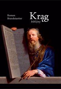 Krąg biblijny - Roman Brandstaetter
