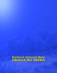 Droga do nieba - Giovanni Bona