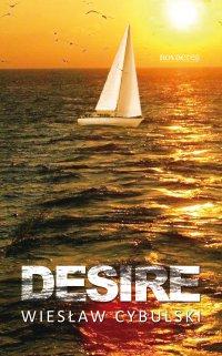 Desire - Wiesław Cybulski