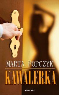 Kawalerka - Marta Popczyk