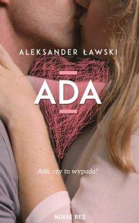 Ada - Aleksander Ławski