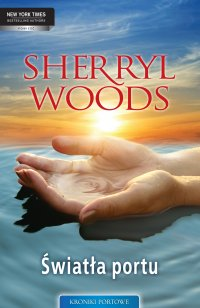 Światła portu - Sherryl Woods