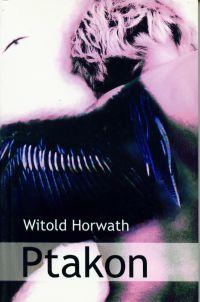 Ptakon - Witold Horwath