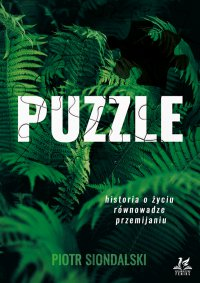 Puzzle - Piotr Siondalski