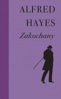 Zakochany - Alfred Hayes
