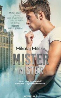 Mister, Mister - Mikołaj Milcke