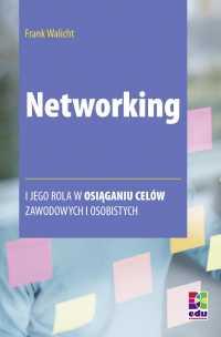Networking - Frank Walicht, Opracowanie zbiorowe