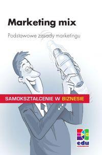 Marketing-Mix - Hans-Dieter Zollondz, Hans-Dieter Zollondz