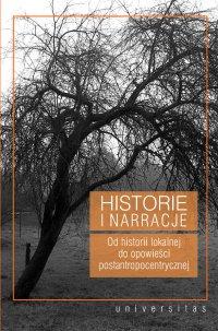 Historie i narracje - Opracowanie zbiorowe