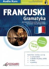 Francuski Gramatyka - Opracowanie zbiorowe