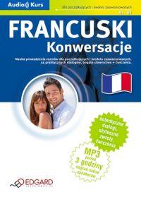 Francuski - Konwersacje - Opracowanie zbiorowe