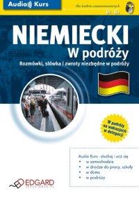 Niemiecki w Podróży - Opracowanie zbiorowe