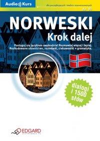 Norweski. Krok dalej - Opracowanie zbiorowe