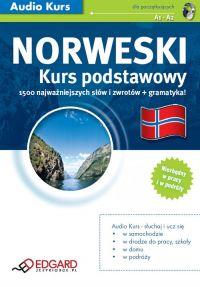 Norweski Kurs Podstawowy - Opracowanie zbiorowe