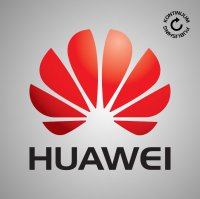 Huawei kontra USA. Ren Zhengfei i era 5G - Leszek Sadkowski
