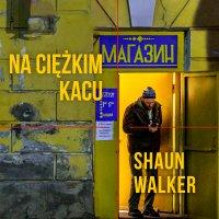 Na ciężkim kacu. Nowa Rosja Putina i duchy przeszłości - Shaun Walker